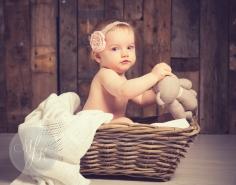 Babyfotografie_Beilstein_Natürlich_02
