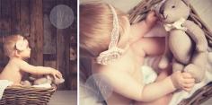 Babyfotografie_Beilstein_Natürlich_04