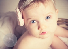 Babyfotografie_Beilstein_Natürlich_05