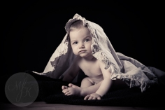 Babyfotos_Beilstein_Studio_01