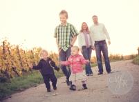 Familie_outdoor_Herbst_4_Personen
