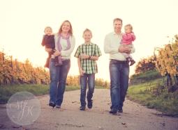 Familie_outdoor_Herbst_4_Personen_02