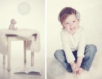 02_Kinderfotos_Heilbronn