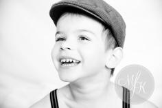 05_Kinderfotos_Heilbronn