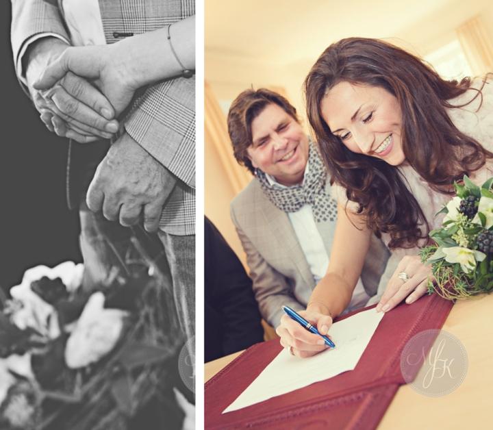 Hochzeit_München_Gilching_Standesamt_Tegernsee_Hochzeitsfotos_Hochzeitsfotograf_003b_Master