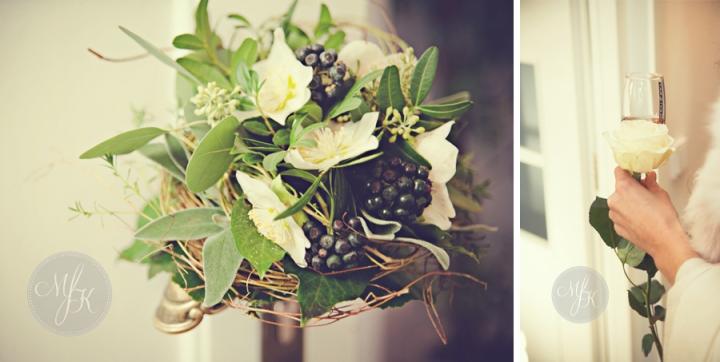 Hochzeit_München_Gilching_Standesamt_Tegernsee_Hochzeitsfotos_Hochzeitsfotograf_007b_Master