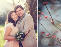Hochzeit_München_Gilching_Standesamt_Tegernsee_Hochzeitsfotos_Hochzeitsfotograf_014b_Master