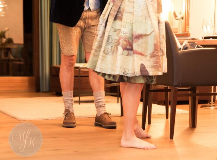 Hochzeit_München_Gilching_Standesamt_Tegernsee_Hochzeitsfotos_Hochzeitsfotograf_031_Master