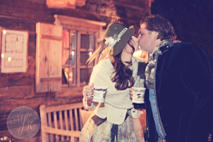 Hochzeit_München_Gilching_Standesamt_Tegernsee_Hochzeitsfotos_Hochzeitsfotograf_036_Master