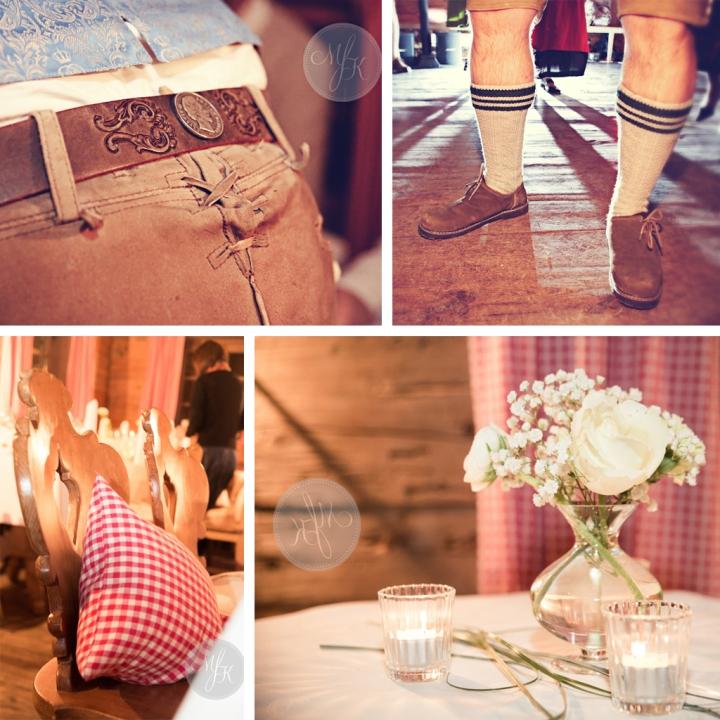 Hochzeit_München_Gilching_Standesamt_Tegernsee_Hochzeitsfotos_Hochzeitsfotograf_037b_Master