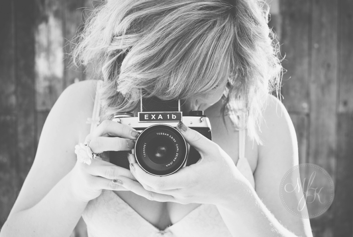 Beautyfotos