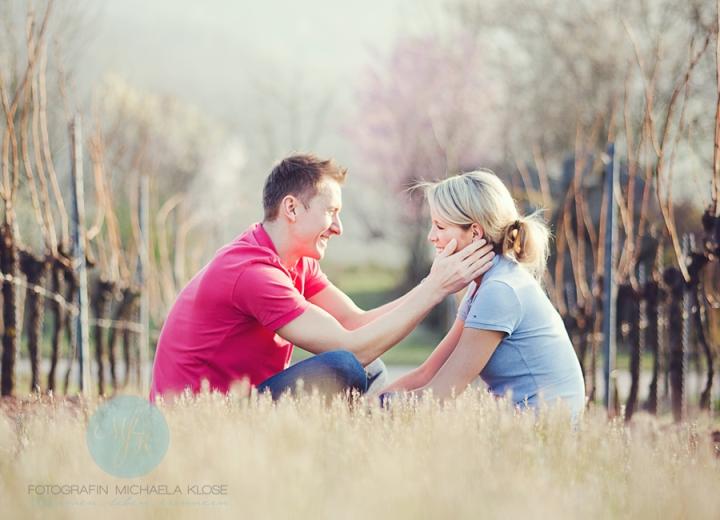 Engagementshooting_Frühling_02