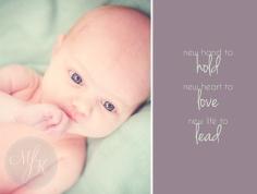 02_Babyfotos_neugeborenenfotos