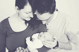 04_Babyfotos_neugeborenenfotos