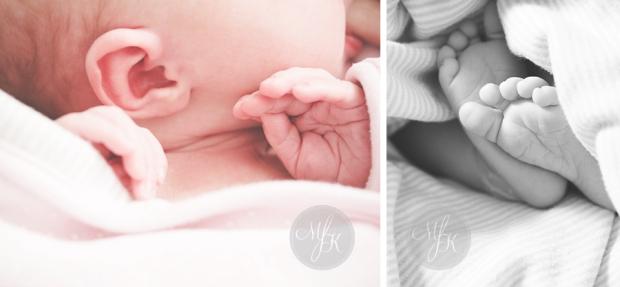 05_Babyfotos_neugeborenenfotos_Details