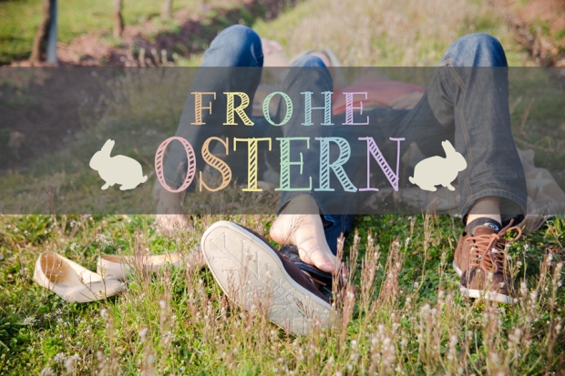 frohe_Ostern_2014