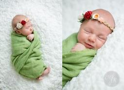 Neugeborenenfotos Beilstein