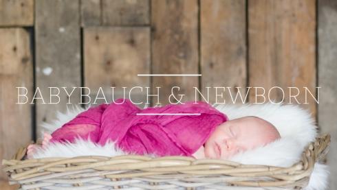 Theme_Newborn