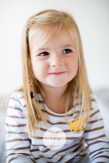 Kinderfotos Studio