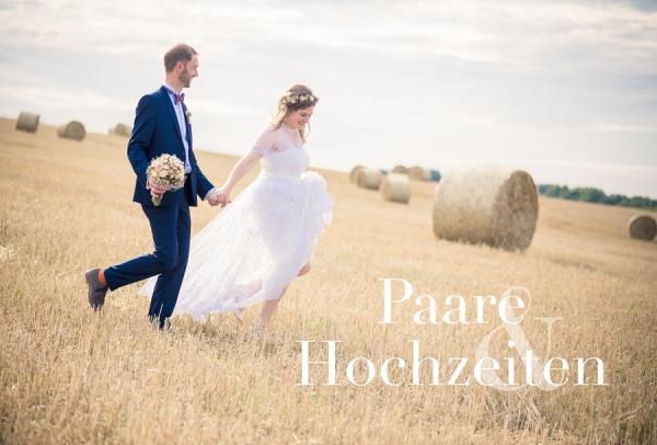 Hochzeitsfotografin Hochzeitsfotograf Hochzeitsfotografie Beilstein Heilbronn Obersulm Großbottwar Baden Württemberg Leipzig Bayern Paarfotos Paarshooting