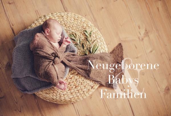 Babyfotografie Neugeborenenfotos Familienfotos Familienfotografie Homestory Beilstein Heilbronn Obersulm Großbottwar Baden Württemberg Leipzig Bayern