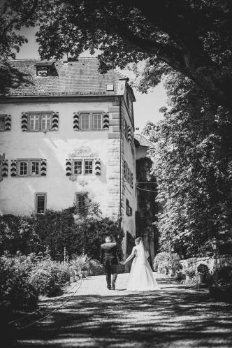 Hochzeit Fotograf Burg Schloss Baden Württemberg Burg Schaubeck