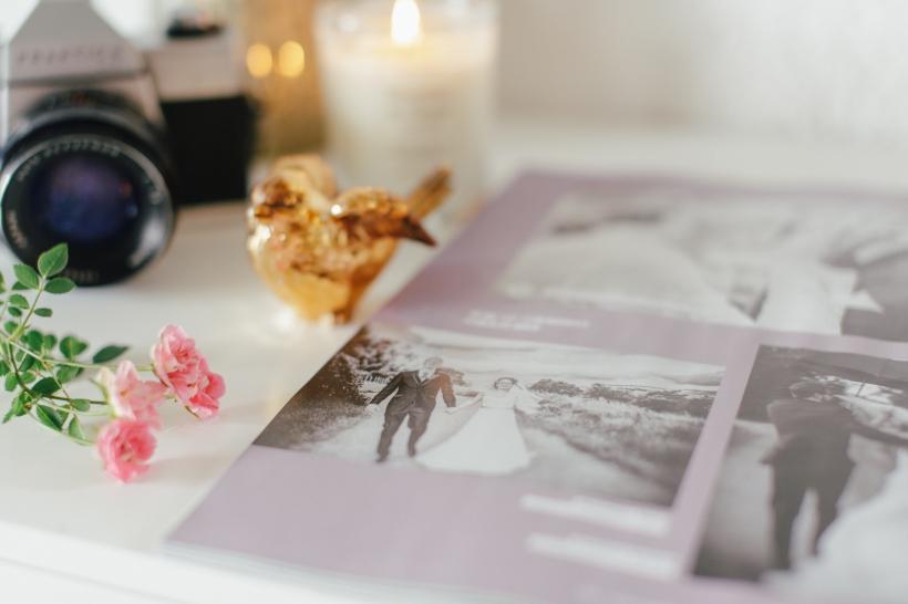Hochzeitsfotos Beilstein Hochzeitsfotografin MarryMag Fotowettbewerb