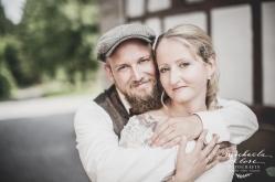 Hochzeit Fotograf Schloss Neuhaus Sinsheim