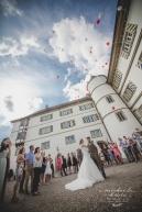 Hochzeit Schloss Neuhaus Sinsheim Fotografin Fotograf Hochzeitsfotograf Hochzeitsfotos