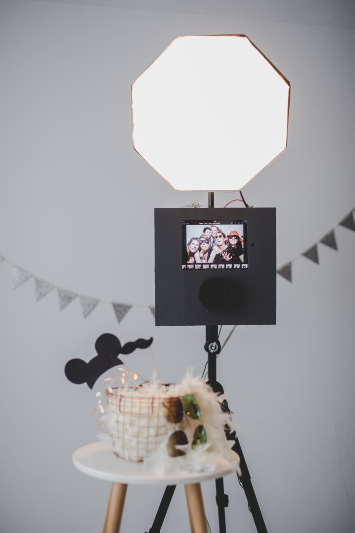 Photobooth, Fotobox, Fotostation, Party, Highlight, Fotograf, Angebot, Verkleiden, Hochzeit, Geburtstag
