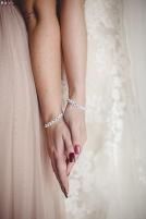 Trauzeugin Reportage wunderschoen Reportage Hochzeit Foto Hochzeitsfotografin Michaela Klose Paarfotos