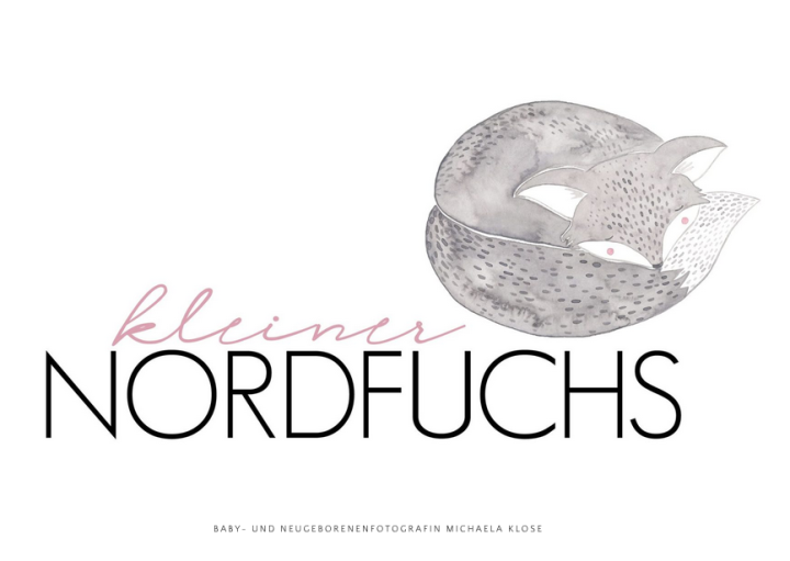 Homepage kleinernordfuchs Babyfotografin Neugeborenenfotos Heilbronn