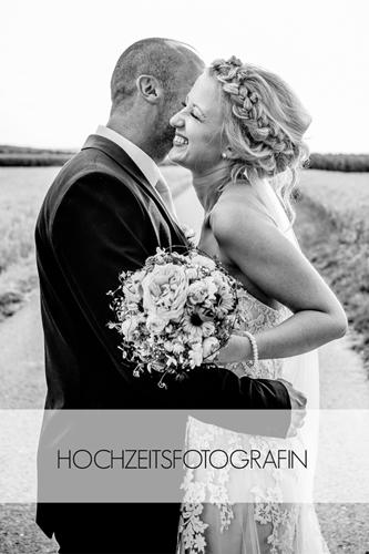 Hochzeitsfotografin Michaela Klose Startseite Hochzeitsbegleitung schwarz weiss