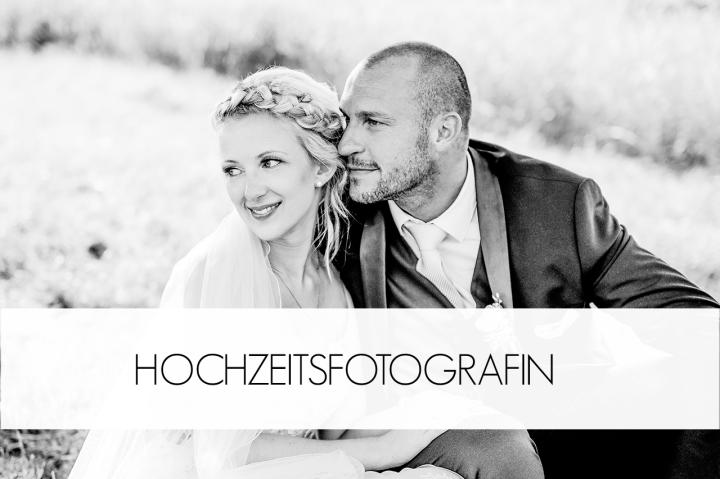 Hochzeitsfotografin Michaela Klose Übersicht Galerie Angebot