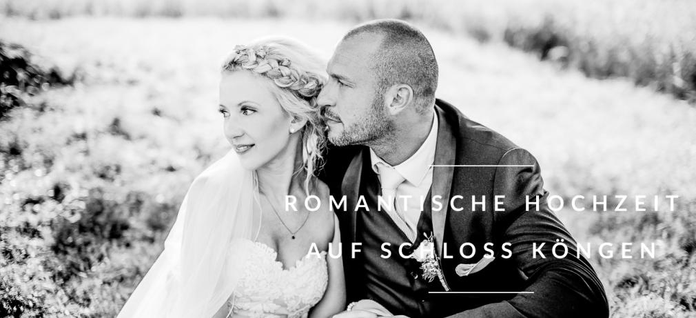 romantische Hochzeit DIY Koengen Köngen Titelfoto Reportage Hochzeitsbegleitung